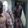 Quatre de plus civils ont été enlevés en Tchétchénie