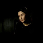 La Finlande a rejeté la demande d'asile de Liza Oumarova