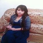 Une fille tchétchène a été enlevée à Grozny