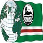 """Déclaration de l'organisation de jeunesse Tchétchène """"Noxtchiytcho"""""""