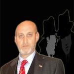 Turquie couvre un autre assassinat contre les Tchétchènes!