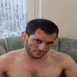 Un homme de Grozny expose son enlèvement et torture