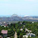 Jeux olympiques de Sotchi a été interdit pour les Tchétchènes-Ingouches et Dagestanis