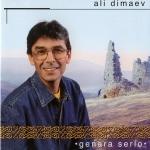 Noxçiyçö – Ma Tchétchénie – Ali Dimaev
