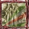 Gouyre – L'automne – Xhouseyn Betelgereev