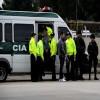 La Slovaquie a extradé un homme Tchétchène vers la Russie