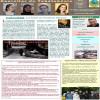 Le 74ème Série du Bulletin Nouvelles de Tchétchénie a été Publié