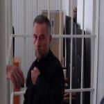 Fausse Tribunal en Tchétchénie condamné Rouslan Koutaev à 4 ans ans de prison