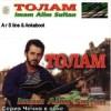 Imam Alimsoultanov – Tolam (Mp3)