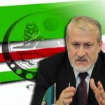 Le 6 septembre: Le jour de la restauration d'indépendance de l'état et de la nation tchétchène