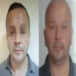 L'assassin de Medet Onlu a été arrêté!