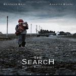 Avant-première du film « The Search » à Lille