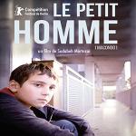 """""""Le Petit Homme""""  sort au cinéma le 25 mars 2015"""