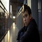 « Le Petit Homme » : l'histoire de Ramasan, jeune réfugié tchétchène