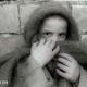 Itchkérie: pays oublié, photos oubliées (section 3)