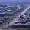 les réfugiés tchétchènes dans le monde
