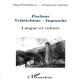 Parlons tchétchène-ingouche: Langue et culture