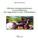 Racines mésopotamiennes et anatoliennes des Ingouches et des Tchétchènes