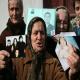 La torture en Tchétchénie: la