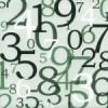 Cours de langue tchétchène: Les chiffres