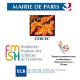 Conférence à Paris: Tchétchénie – Logiques de violence et expérience de guerre