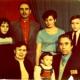 L'intérieur de la famille dans la culture tchétchène