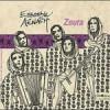 Ensemble Aznach – Zoura (Mp3)