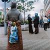 """Grozny – """"La guerre d'après"""""""