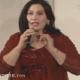 Malika Outsayeva – Kirara Sa Sanna Xho Yeza Souna (Vidéo)