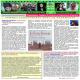 La Nouvelle Série du Bulletin Nouvelles de Tchétchénie a été Publié