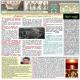 La 56e Série du Bulletin Nouvelles de Tchétchénie a été Publié