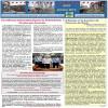 La 57e Série du Bulletin Nouvelles de Tchétchénie a été Publié