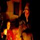 Demandeurs d'asile Tchétchènes en Turquie Demandez Aide