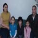 Une famille tchétchène de trois enfants expulsée en Belgique