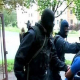 Un homme a été enlevé à Grozny