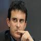 Manuel Valls approuve-t-il, oui ou non, l'arrestation des enfants de sans papiers dans les écoles ?