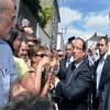Expulsion de migrants tchétchènes en Vendée au mois d'août