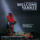 Welcome Yankee poursuit sa tournée des festivals