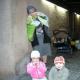 Les Tchétchènes à Rodez reconduits en Pologne à la fin du mois
