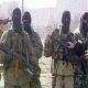 Un homme a été enlevé à Bamout