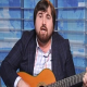 Charip Oumkhanov: Terkatsa Souyre (Vidéo)