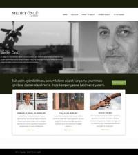 La pétition: Justice pour Medet Onlu!