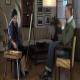 """Apti Bisoultanov – l'émission """"Portrait Caucasien (Vidéo)"""