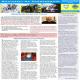 Le 68ème Série du Bulletin Nouvelles de Tchétchénie a été Publié