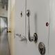 Les médecins autrichiens ont été reconnus coupables de la mort d'un demandeur d'asile tchétchène