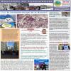 Le 70ème Série du Bulletin Nouvelles de Tchétchénie a été Publié