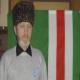 Mayrbek Taramov: « La nouvelle arme est la connaissance! »
