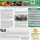 Le 71ème Série du Bulletin Nouvelles de Tchétchénie a été Publié