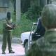 Un homme a été tué dans le district de Grozny