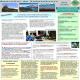 Le 72ème Série du Bulletin Nouvelles de Tchétchénie a été Publié